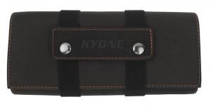 Kyone Multi Toolrol