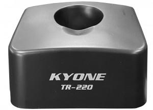 Kyone Ladestation TR-220