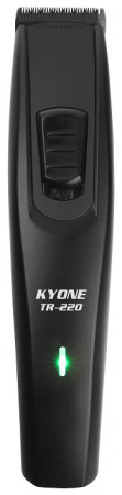 Kyone TR-220 Trimmer