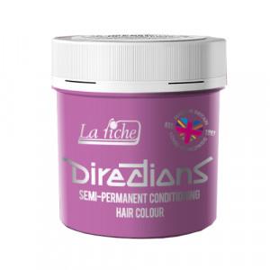 La Riche Directions lavender 88 ml Haartönung