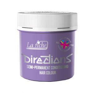 La Riche Directions lilac 88 ml Haartönung