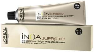 L'Oreal INOA Supreme Haarfarbe alle Nuancen 60 ml