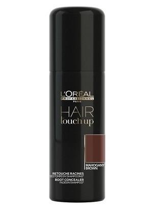 L'Oreal Ansatz Make up Hair Touch up Blond 75 ml