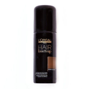 L'Oreal Ansatz Make up Hair Touch up dark blond 75 ml