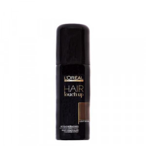 L'Oreal Ansatz Make up Hair Touch up light Brown 75 ml