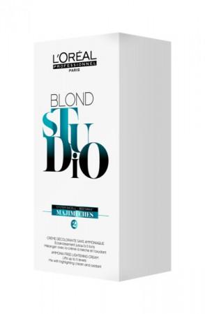 L'Oreal Blond Studio Majimeches Balsam 25 g