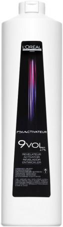 L'Oreal Diactivateur Vol 9. 2,7% 1000 ml