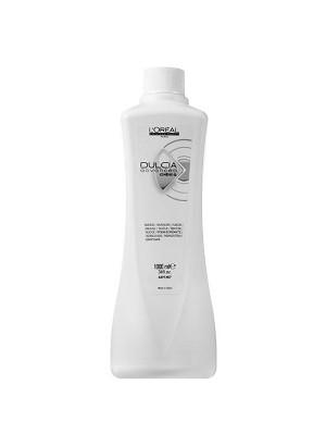 L'Oreal Dulcia Dauerwelle Advanced Fixierung 1000 ml