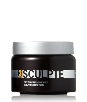 L'Oreal Homme Styling Sculpte 150 ml