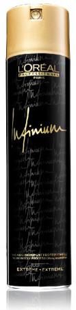 L'Oreal Infinium soft 500 ml