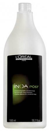 L'Oreal Inoa Post Shampoo 1500 ml