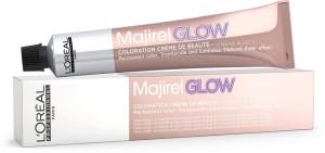 L'Oreal Majirel Glow Light 50 ml