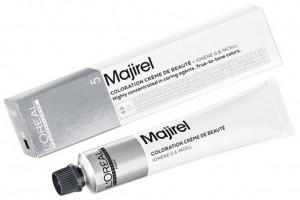 L'Oreal Majirel Haarfarbe alle Nuancen 50 ml