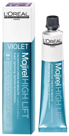 L'Oreal Majirel High Lift Haarfarbe alle Nuancen 50 ml