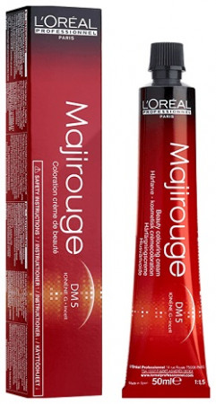 L'Oreal Majirouge Haarfarbe alle Nuancen 50 ml