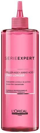 L'Oreal Pro Longer Konzentrat 400 ml