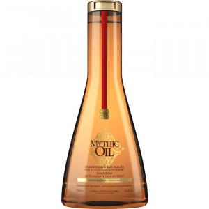 L'Oreal Professionnel Mythic Oil Shampoo kräftiges Haar 250 ml