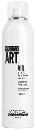 L'Oreal Professionnel Tecni.Art Fix Anti Frizz 250 ml