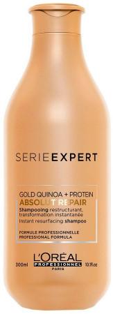 L'Oreal Serie Expert Absolut Repair Shampoo