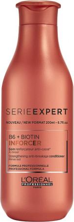 *L'Oreal Serie Expert INFORCER Conditioner 200 ml