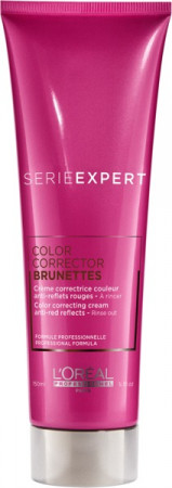 L'Oreal Serie Expert VITAMINOCOLOR AOX CC Brune 150 ml