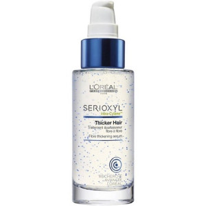 L'Oreal Serioxyl Thicker Hair Serum 90 ml