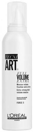 L'Oreal Professionnel Tecni.Art Full Volume Extra 250 ml