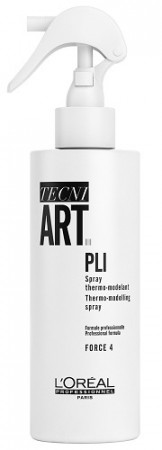 L'Oreal Professionnel Tecni.Art Volume Pli 190 ml