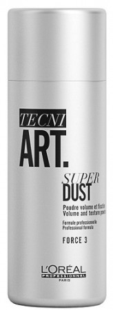 L'Oreal Professionnel Tecni.Art Volume Super Dust 7 g