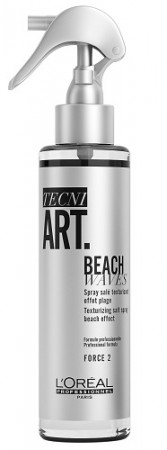 L'Oreal Professionnel Tecni.Art Wild Stylers Beachwaves 150 ml
