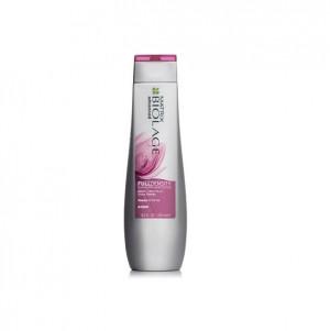Matrix Biolage Full Density Shampoo 250 ml