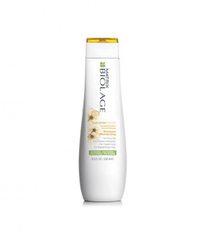 Matrix Biolage Smoothproof Shampoo 400 ml