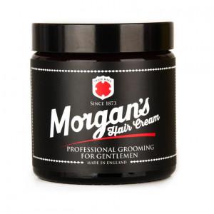 Morgan's Hair Cream 125 ml