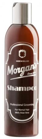 Morgan's Men`s Shampoo 250 ml