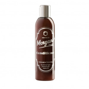 Morgan's Men`s Conditioner 250 ml