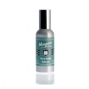 Morgan's Sea Salt Spray 100 ml