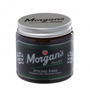 Morgan's Styling Fibre 120 ml