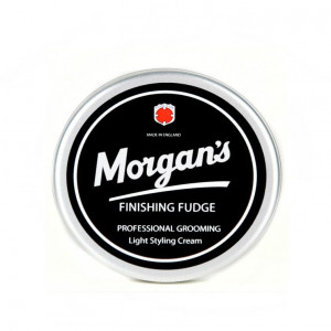 Morgan's Styling Finishing Fudge 100 ml