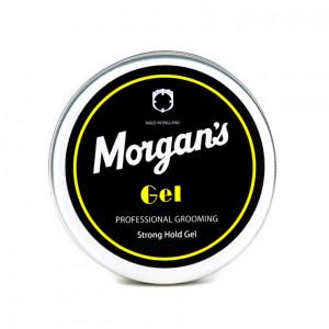 Morgan's Styling Gel 100 ml