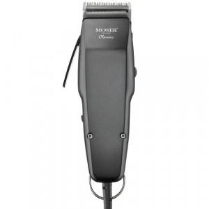 Moser Profiline 1400 Classic Haarschneidemaschine schwarz
