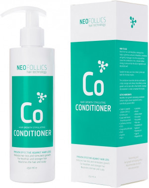 Neofollics Conditioner 250 ml