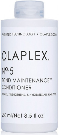 Olaplex Bond Maintenance No. 5 Conditioner 250 ml