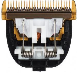 Panasonic Scherkopf ER DGP82 - DGP72 - FGP82 -FGP72 - GP81- GP80 - HGP82 - HGP72