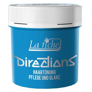La Riche Directions pastel blue 88 ml Haartönung