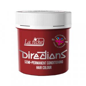 La Riche Directions pillarbox red 88 ml Haartönung