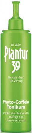 Plantur 39 Pyhto-Coffein Tonikum 200 ml