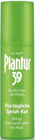 Plantur 39 Sprüh Kur 125 ml