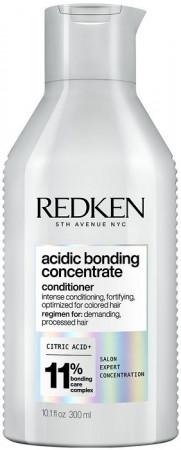 Redken Acidic Bonding Concentrate Conditioner 300 ml
