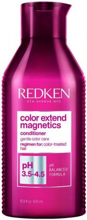 Redken Color Extend Magnetics Conditioner 300 ml