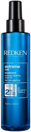Redken Extreme CAT Treatment 150 ml